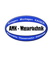 logo amk wassertechnik
